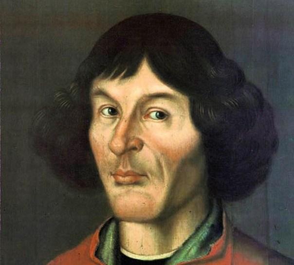 Siapa Nicolaus Copernicus? Kisah Pencetus Teori Heliosentris
