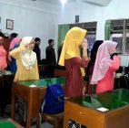 Implementasi Penguatan Pendidikan Karakter SMP Negeri 1 Wates