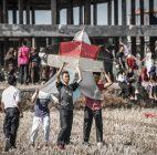 Festival Layang-layang Meriahkan Hut Essawa ke-74