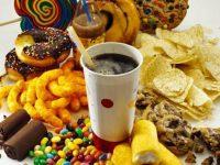Fakta & Informasi Menarik tentang Junk Food