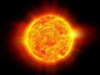 Fakta Unik Tentang Matahari